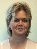 Mette Lyse
