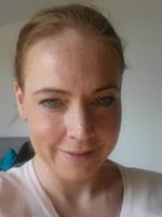 Kristina Holst Juul