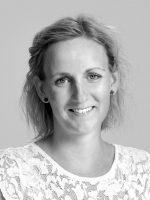 Maria Sahl Nedergaard