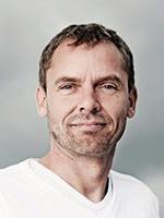 Jan Rosenmai Pedersen