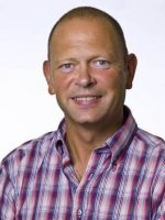 Klaus Holgersen